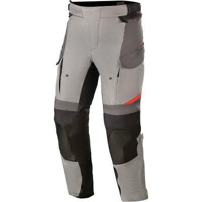 Панталон ALPINESTARS Andes v3 Gray