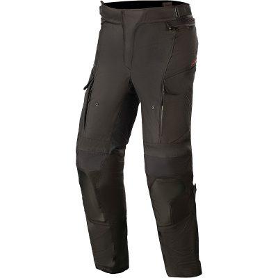 Дамски Панталон ALPINESTARS Stella Andes v3 Black