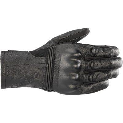 Ръкавици ALPINESTARS Gareth