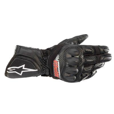 Ръкавици ALPINESTARS SP-8 v3 Air Black