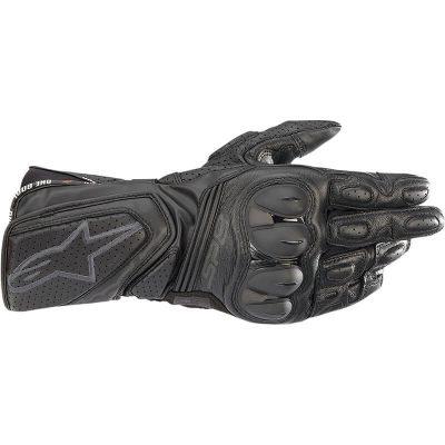 Ръкавици ALPINESTARS SP-8 v3 Black/Black
