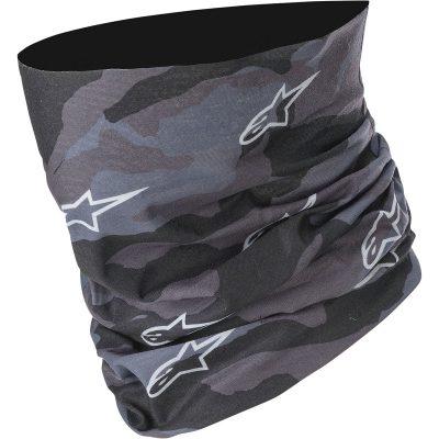 Кърпа за врата ALPINESTARS Tactical
