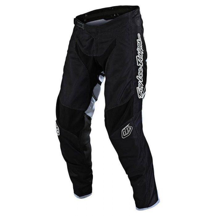 Детски панталон Troy Lee Designs GP Drift Black/White