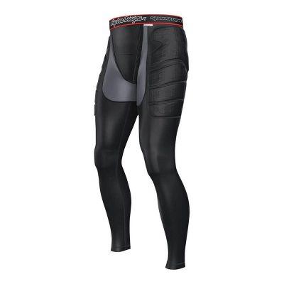 Протекторен панталон Troy Lee Designs LPP7705