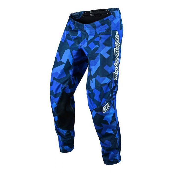 Панталон Troy Lee Designs GP Air Confetti Navy