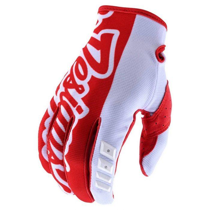 Ръкавици Troy Lee Designs GP Red
