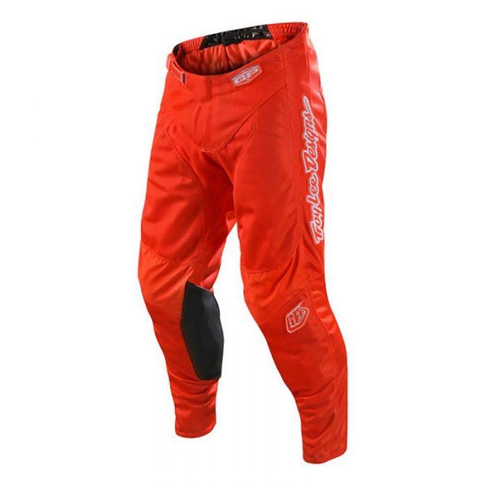 Панталон Troy Lee Designs GP Air Mono Orange