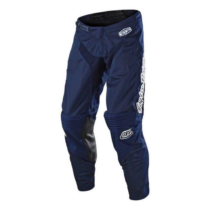 Панталон Troy Lee Designs GP Air Mono Royal Blue
