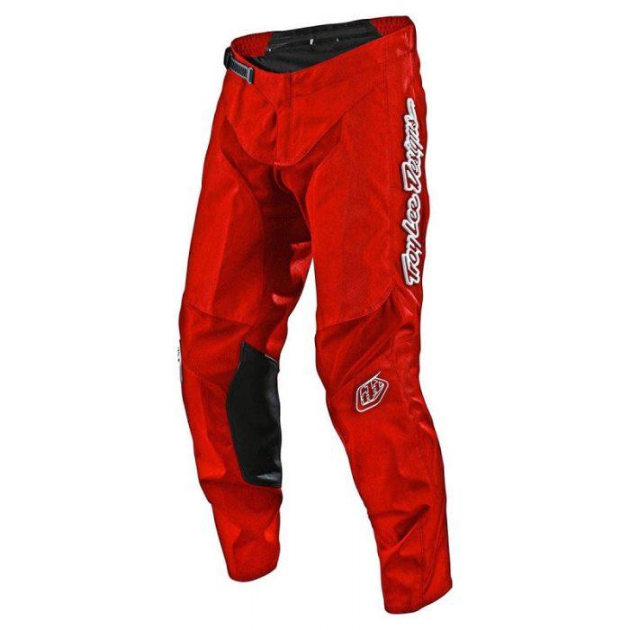 Панталон Troy Lee Designs GP Mono Red