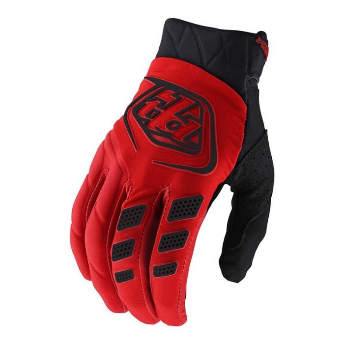 Ръкавици Troy Lee Designs Revox Red