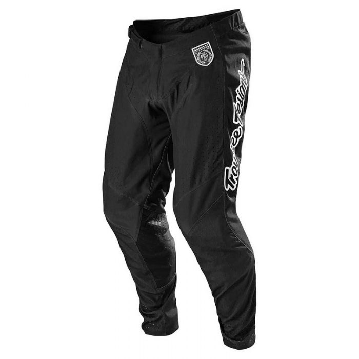 Панталон Troy Lee Designs SE Pro Solo Black