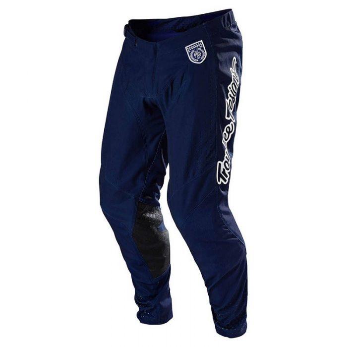 Панталон Troy Lee Designs SE Pro Solo Navy