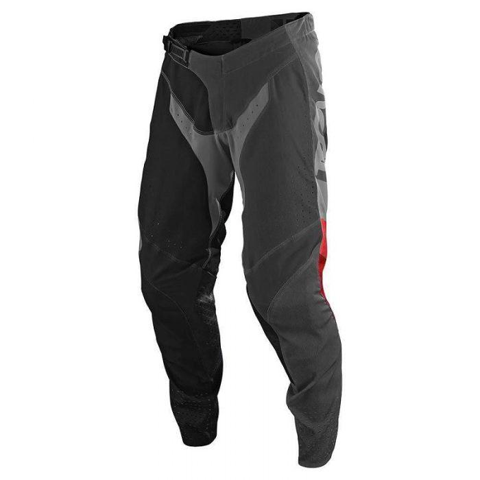 Панталон Troy Lee Designs SE Pro Tilt Black/Gray