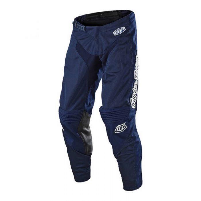 Детски панталон Troy Lee Designs GP Air Mono Navy