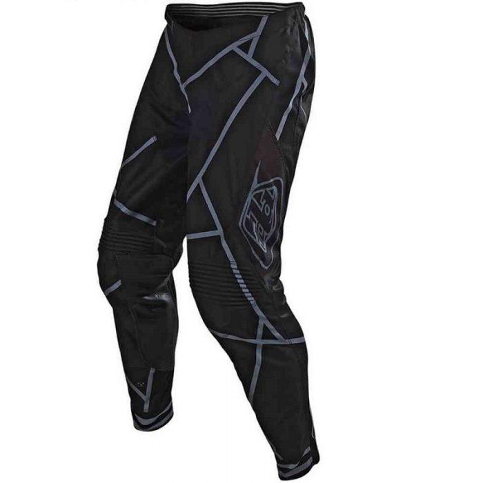 Панталон Troy Lee Designs SE Metric Black