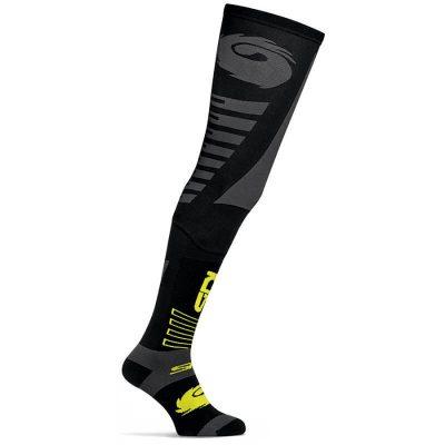 Чорапи за наколенки SIDI Extra Long