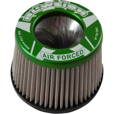 Blowsion Tornado спортен филтър зелен