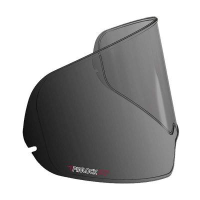 Pinlock ProtecTint за ICON Fliteshield – Фотохроматичен