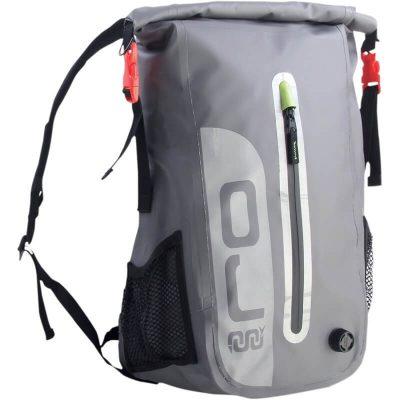 Раница OJ Mini Dry Pack