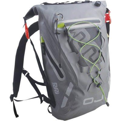 Раница OJ Standard Dry Pack