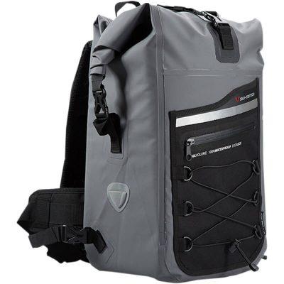 Раница SW Motech Drybag 300 Black/Gray