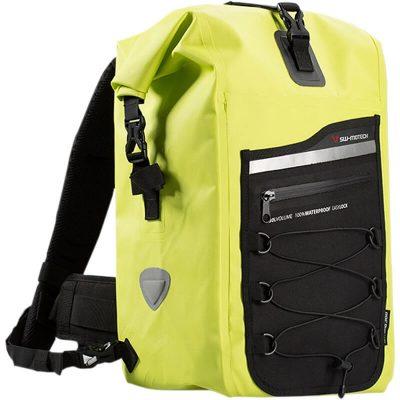 Раница SW Motech Drybag 300 Signal Yellow