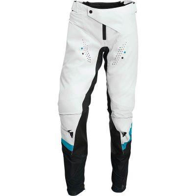 Панталон THOR Pulse Rev Midnight/White