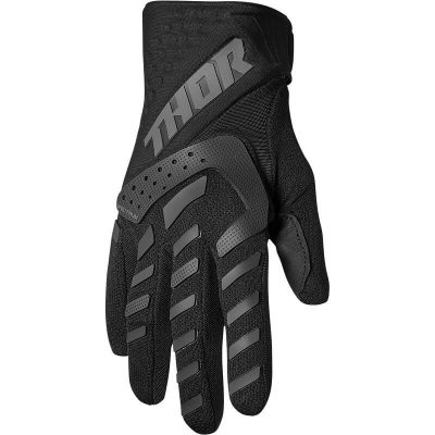 Ръкавици THOR Spectrum Black