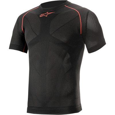 Термо блуза ALPINESTARS Ride Tech v2 Summer Top Short