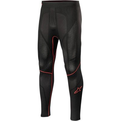 Термо панталон ALPINESTARS Ride Tech v2 Summer