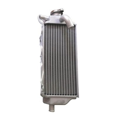 KSX Ляв Радиатор Yamaha