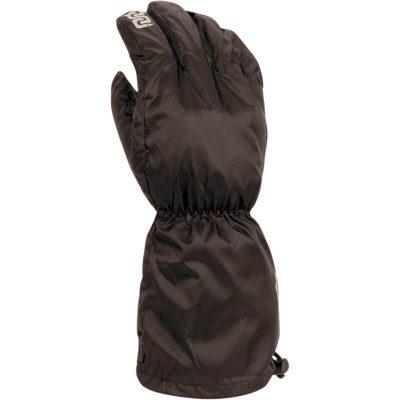Водонепромокаеми ръкавици OJ Atmosfere Compact
