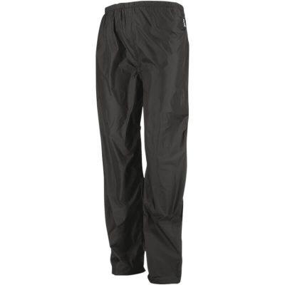 Панталон за дъжд OJ Atmosfere Compact