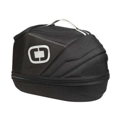 Чанта за каска OGIO ATS Helmet Case
