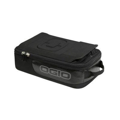 Чанта за очила OGIO Goggle Box