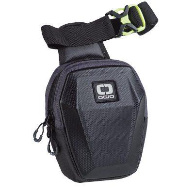 Чанта за крак OGIO Molded Leg Bag