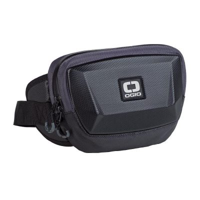 Чанта за кръст OGIO Molded Waist Bag
