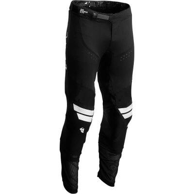 Панталон THOR Prime Hero Black/White