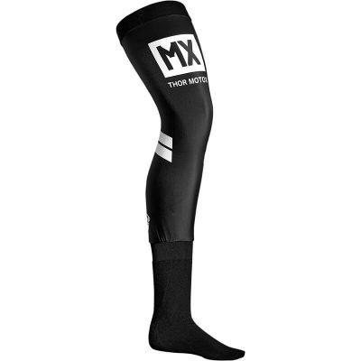 Чорапи за наколенки THOR Comp
