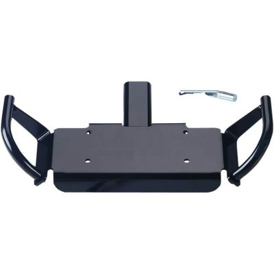 Стойка за лебедка WARN VRX4500